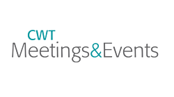CWT MEETINGS & EVENTS