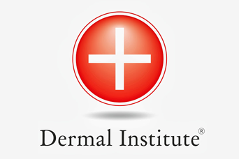 Dermal Institute      sviluppato per Dermal Institute