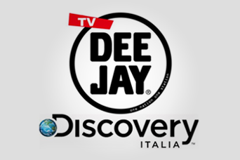 Undressed          sviluppato per Deejay TV